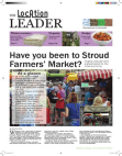 location-leader-december Free download PDF and Read online