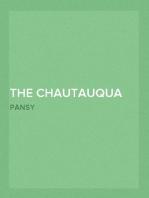The Chautauqua Girls At Home