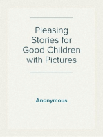 Pleasing Stories for Good Children with Pictures