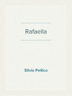 Rafaella