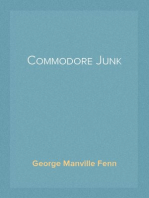 Commodore Junk