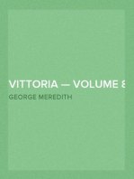 Vittoria — Volume 8