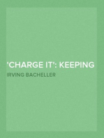 'Charge It'