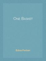 One Basket