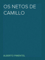 Os netos de Camillo