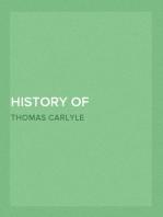 History of Friedrich II of Prussia — Volume 13