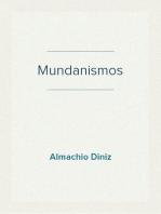 Mundanismos