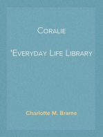 Coralie
