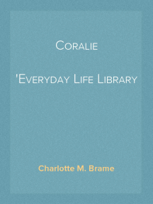 Coralie Everyday Life Library No. 2