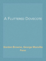 A Fluttered Dovecote