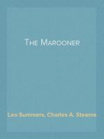 The Marooner