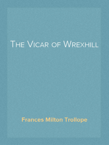 The Vicar of Wrexhill