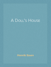 A Doll's House