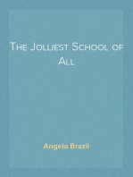 The Jolliest School of All