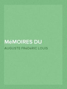 Mémoires du maréchal Marmont, duc de Raguse, (2/9)