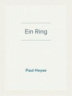 Ein Ring