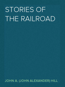 Stories of the Railroad