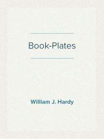 Book-Plates