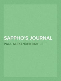 Sappho's Journal
