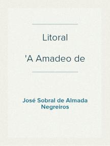 Litoral A Amadeo de Souza Cardoso