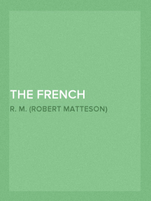 The French Revolution A Short History