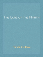 The Lure of the North