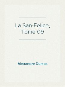 La San-Felice, Tome 09