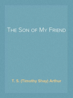 The Son of My Friend