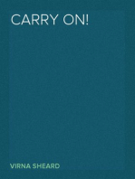 Carry On!