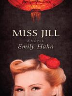 Miss Jill
