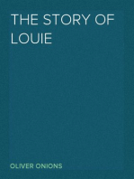 The Story of Louie