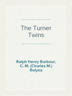 The Turner Twins