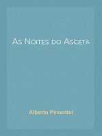 As Noites do Asceta