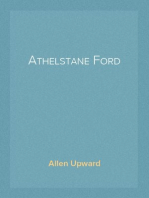 Athelstane Ford