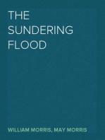 The Sundering Flood
