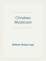 Christian Mysticism