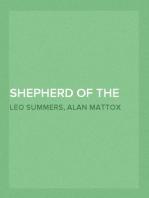 Shepherd of the Planets