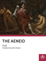 The AeneidEnglish