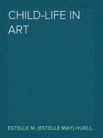 Child-life in Art