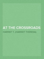 At the Crossroads