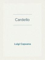 Cardello