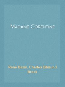 Madame Corentine