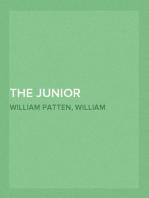 The Junior Classics — Volume 1