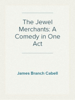 The Jewel Merchants