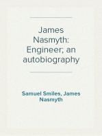 James Nasmyth