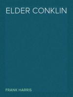 Elder Conklin