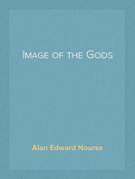 Image of the Gods