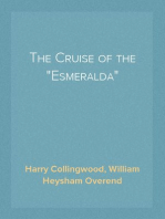 "The Cruise of the ""Esmeralda"""