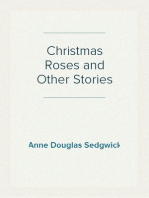 Christmas Roses and Other Stories