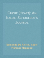 Cuore (Heart)